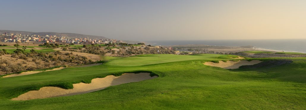 golf_taghazout-1