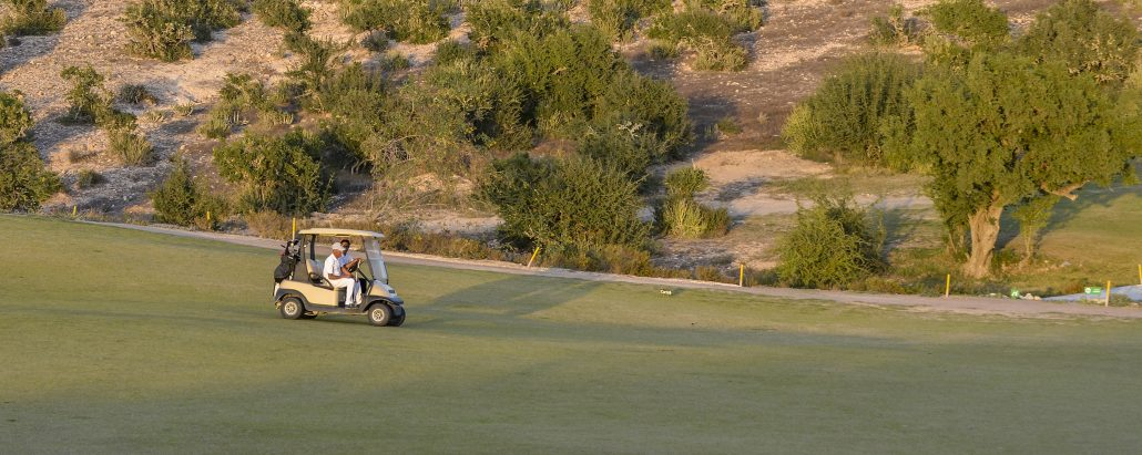golf_taghazout-2