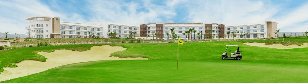 golf_taghazout-3