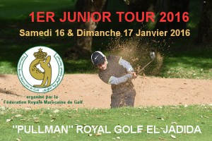 2016-01-16-17 1er Junior Tour 2016