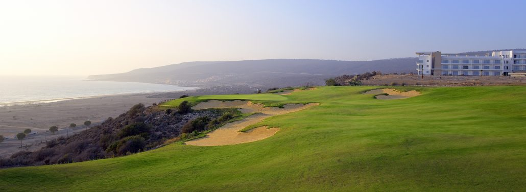 golf_taghazout-0